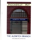Image for The Aldwych Branch