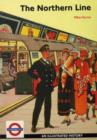 Image for The Northern Line