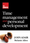 Image for The concise time management and personal development