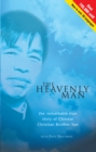 Image for The Heavenly Man : The remarkable true story of Chinese Christian Brother Yun