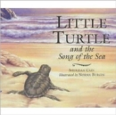 Image for Little Turtle and the song of the sea