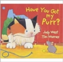 Image for Have you got my purr?