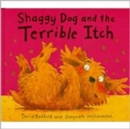 Image for Shaggy Dog and the terrible itch