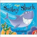 Image for Smiley Shark
