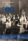 Image for British Educational Psychology: The First Hundred Years