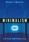 Image for Minimalism