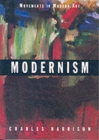 Image for Modernism