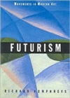 Image for Futurism