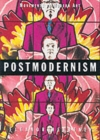 Image for Postmodernism