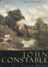 Image for John Constable