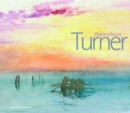 Image for Turner watercolours