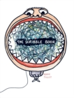Image for Scribble book