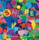 Image for Shape