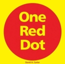 Image for One red dot
