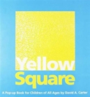 Image for Yellow square