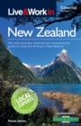 Image for Live & work in New Zealand