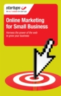 Image for Online marketing for small business