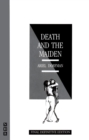 Image for Death and the maiden  : a play in three acts