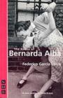 Image for The house of Bernarda Alba