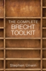 Image for The complete Brecht toolkit