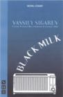 Image for Black milk