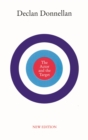 Image for The actor and the target
