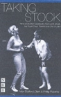 Image for Taking stock  : the theatre of Max Stafford-Clark