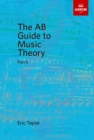 Image for The AB Guide to Music Theory, Part II