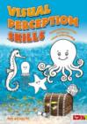 Image for Visual Perception Skills : Photocopiable Activities to Improve Visual Understanding