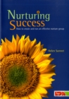 Image for Nurturing Success : How to Create and Run an Effective Nurture Group