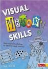 Image for Visual Memory Skills