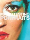 Image for Mario Testino  : portraits