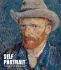 Image for Self portrait  : Renaissance to contemporary