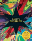 Image for Bailey's stardust