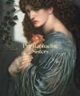 Image for Pre-Raphaelite sisters