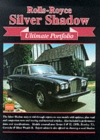 Image for Rolls-Royce Silver Shadow Ultimate Portfolio