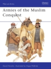 Image for Armies of the Muslim Conquest