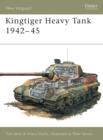 Image for The Kingtiger