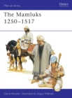 Image for The Mamluks