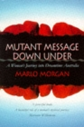Image for Mutant message down under