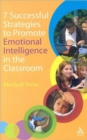 Image for 7 successful strategies to promote emotional intelligence in the classroom