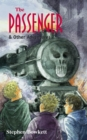 Image for Passenger & Other Adventures: Double Dare Gang Book 3