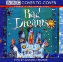 Image for Bad Dreams