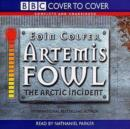 Image for Artemis Fowl  : the Arctic incident