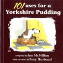 Image for 101 Uses for a Yorkshire Pudding