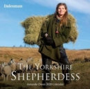 Image for The Yorkshire Shepherdess: Amanda Owen 2020 Calendar