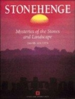 Image for Stonehenge  : mysteries of the stones and landscape