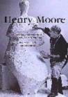 Image for Henry Moore  : my ideas, inspiration and life as an artist
