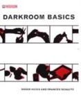 Image for Darkroom basics  : and beyond