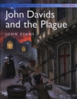 Image for Welsh History Stories: John Davids and the Plague